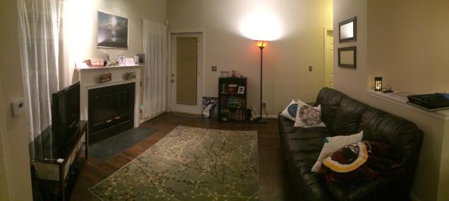 livingroom_panorama